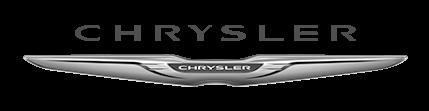 FCA Fiat Chrysler Automobiles